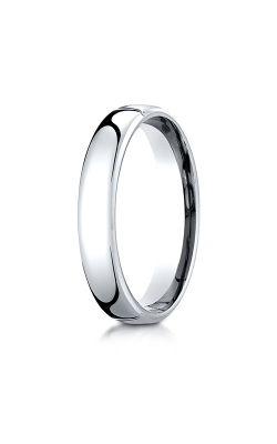 Aucoin Hart Jewelers Wedding Band AH2EUCF14514KW product image