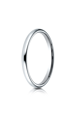 Aucoin Hart Jewelers Wedding Band AH2LCF12014KW product image