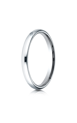 Aucoin Hart Jewelers Wedding Band AH2LCF12514KW product image