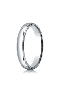 Aucoin Hart Jewelers Wedding Band AH2LCF34014KW product image