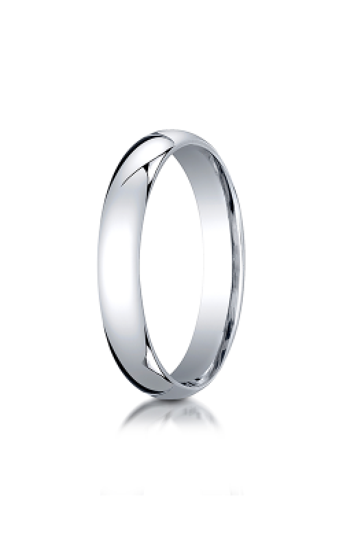 Aucoin Hart Jewelers Wedding band AH2LCF14014KW product image