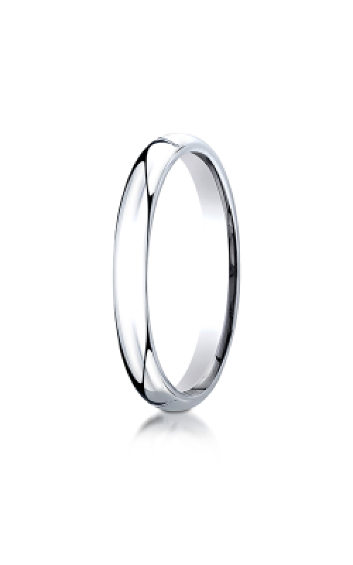 Aucoin Hart Jewelers Wedding band AH2LCF13014KW product image