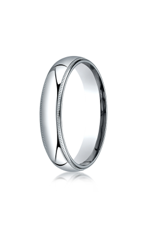 Aucoin Hart Jewelers Wedding band AH2LCF35014KW product image
