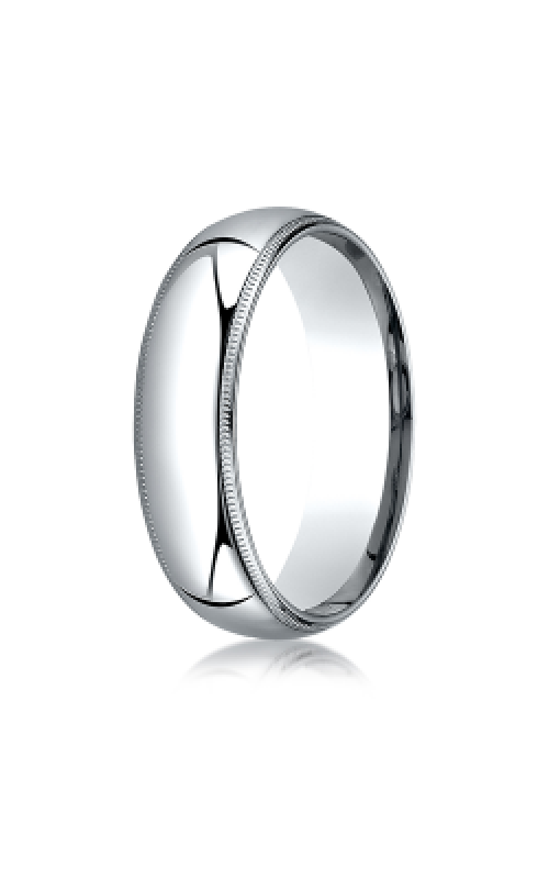 Aucoin Hart Jewelers Wedding band AH2LCF36014KW product image