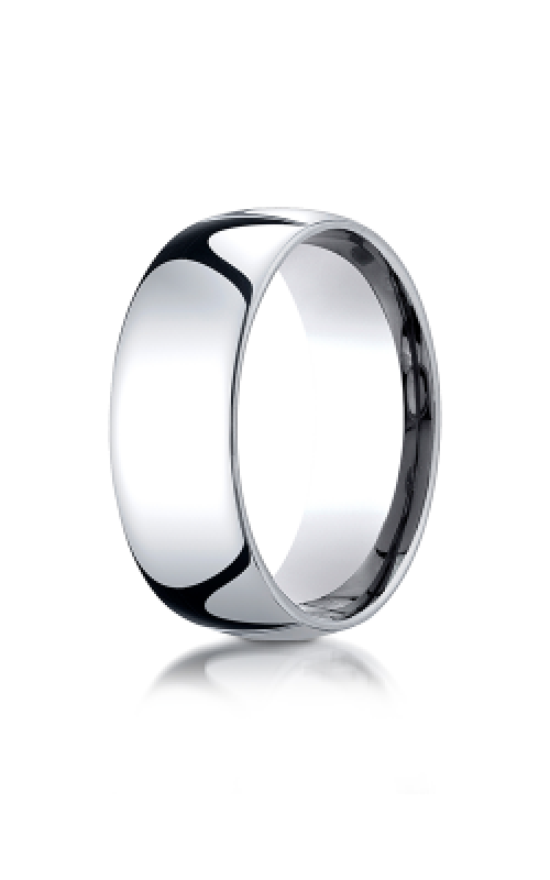 Aucoin Hart Jewelers Wedding band AH2LCF18014KW product image