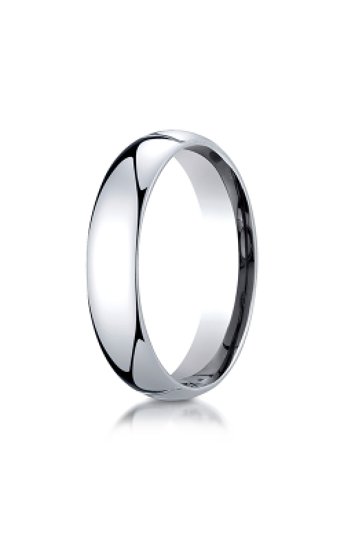 Aucoin Hart Jewelers Wedding band AH2LCF15014KW product image