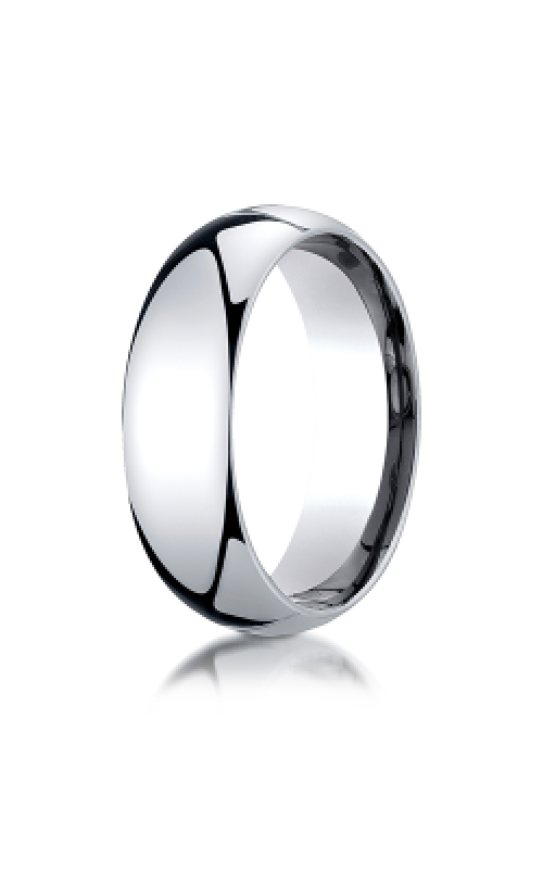 Aucoin Hart Jewelers Wedding band AH2SLCF17014KW product image