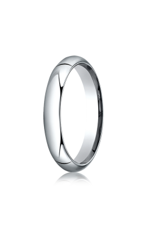 Aucoin Hart Jewelers Wedding band AH2HDCF14014KW product image