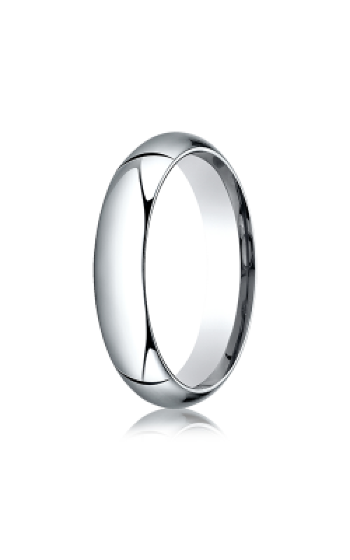 Aucoin Hart Jewelers Wedding band AH2CF15014KW product image
