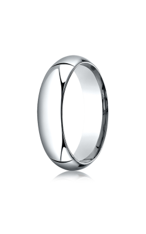 Aucoin Hart Jewelers Wedding band AH2HDCF16014KW product image