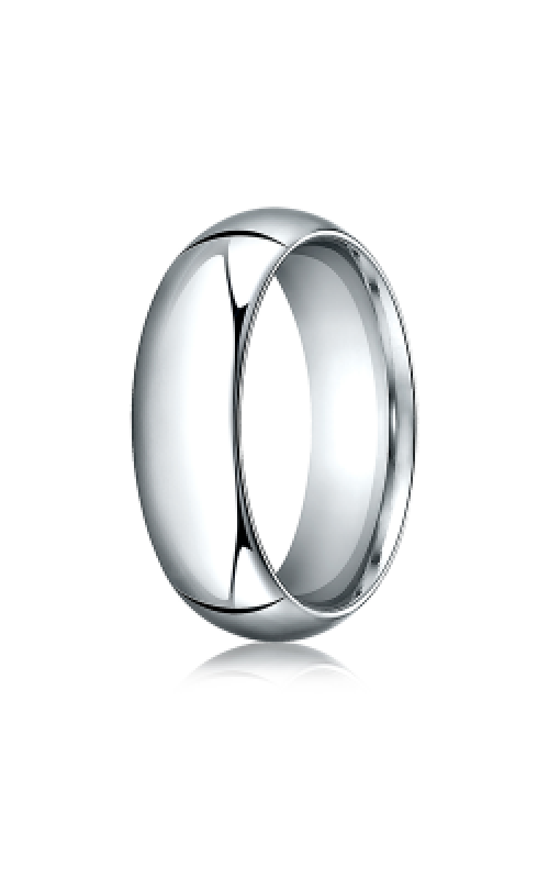 Aucoin Hart Jewelers Wedding band AH2CF17014KW product image