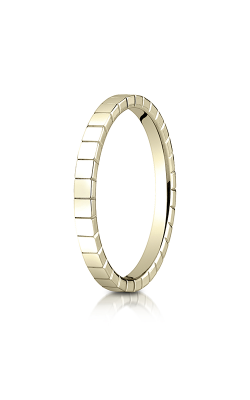 Aucoin Hart Jewelers Wedding Band AH26290114KY product image