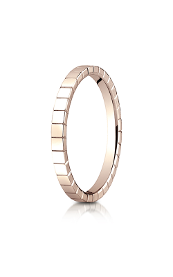 Aucoin Hart Jewelers Wedding Band AH26290114KR product image