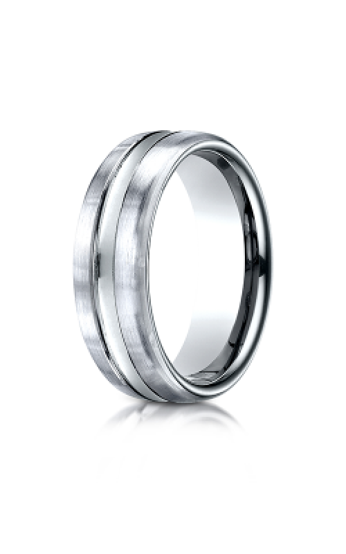 Aucoin Hart Jewelers Wedding band AH2CF71750514KW product image