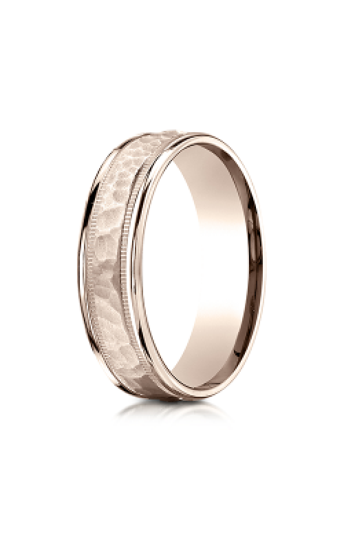 Aucoin Hart Jewelers Wedding band AH2CFRB15630914K product image