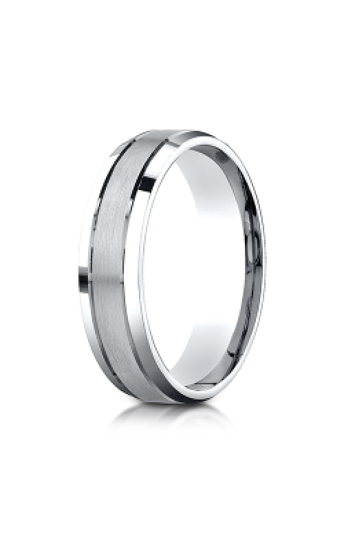 Aucoin Hart Jewelers Wedding band AH2CF6643614KW product image