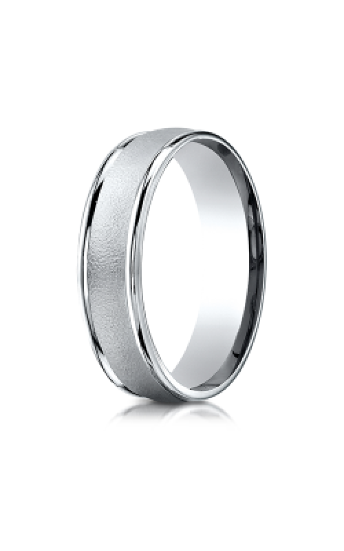 Aucoin Hart Jewelers Wedding band AH2RECF760214KW product image