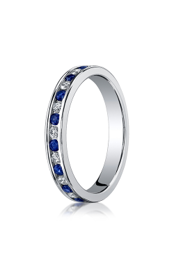 Aucoin Hart Jewelers Wedding Band AH251356114KW product image