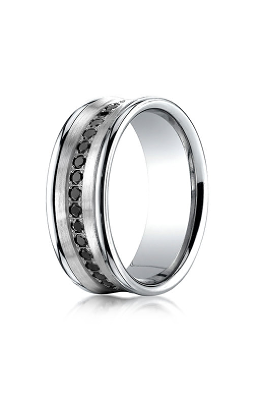 Aucoin Hart Jewelers Wedding band AH2CF71759214KW product image