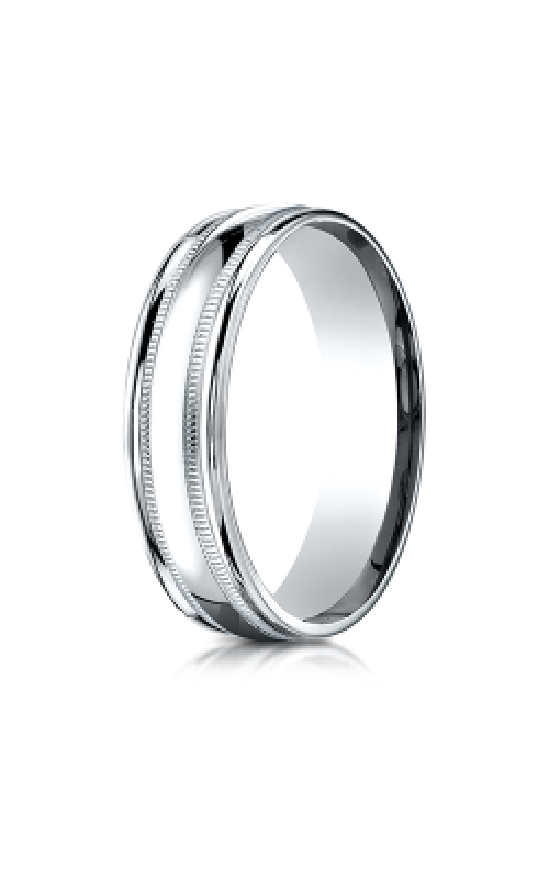 Aucoin Hart Jewelers Wedding band AH2RECF760114KW product image