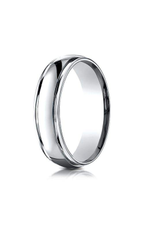 Aucoin Hart Jewelers Wedding band AH2CFW1560814K product image