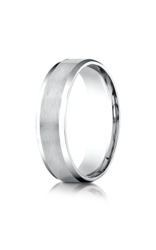 Aucoin Hart Jewelers Wedding band AH2PTCF66416P product image