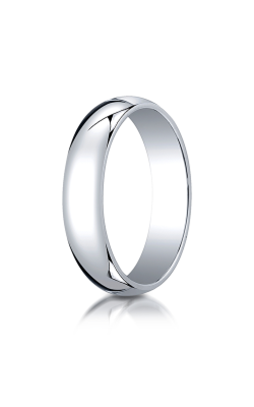 Aucoin Hart Jewelers Wedding band AH2150P product image