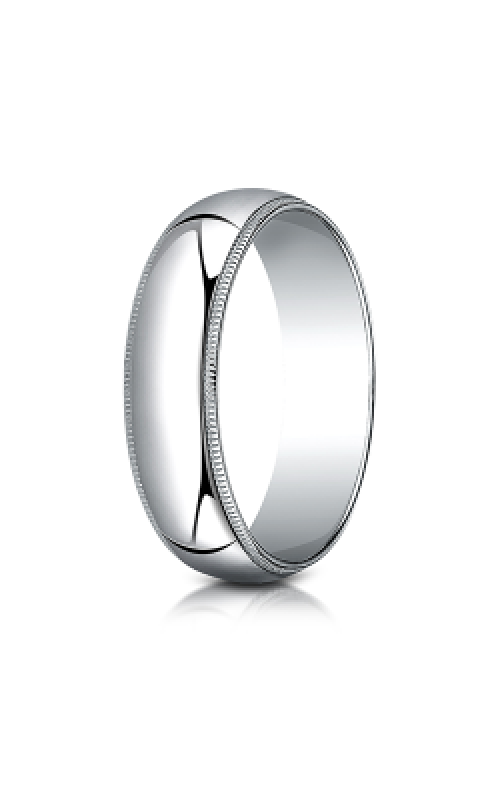 Aucoin Hart Jewelers Wedding band AH2360PT product image