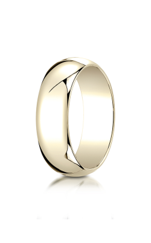 Aucoin Hart Jewelers Wedding band AH217014KY product image