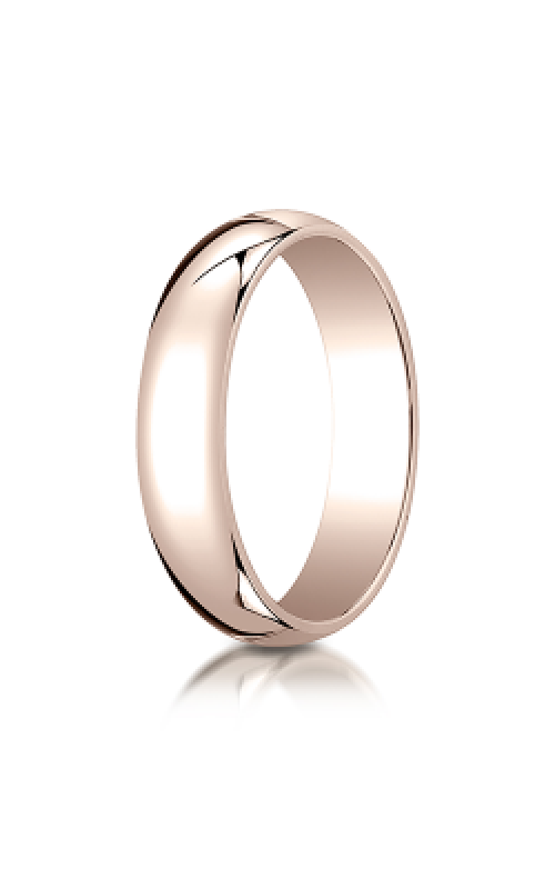 Aucoin Hart Jewelers Wedding band AH215014KR product image