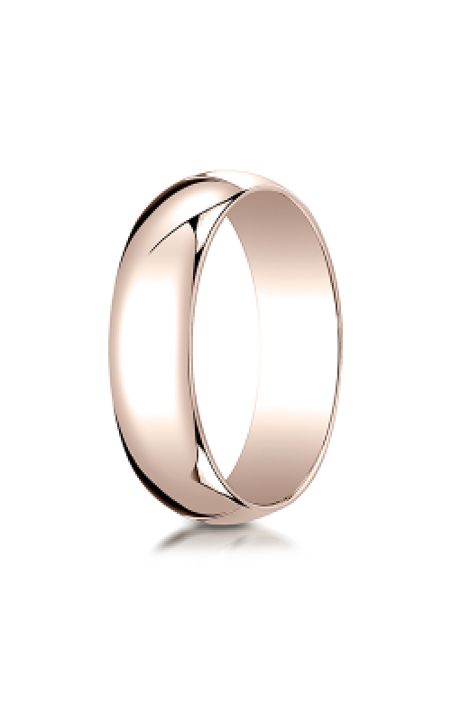 Aucoin Hart Jewelers Wedding band AH216014KR product image