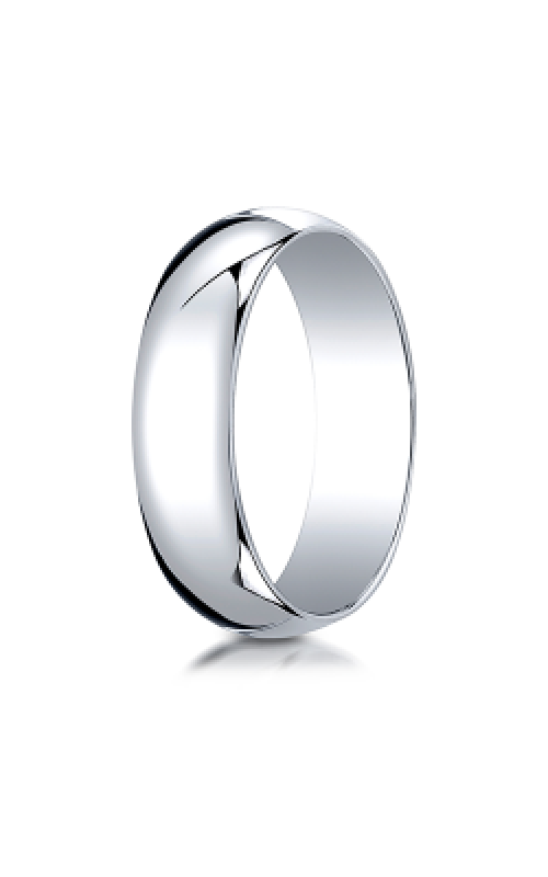 Aucoin Hart Jewelers Wedding band AH160PT product image
