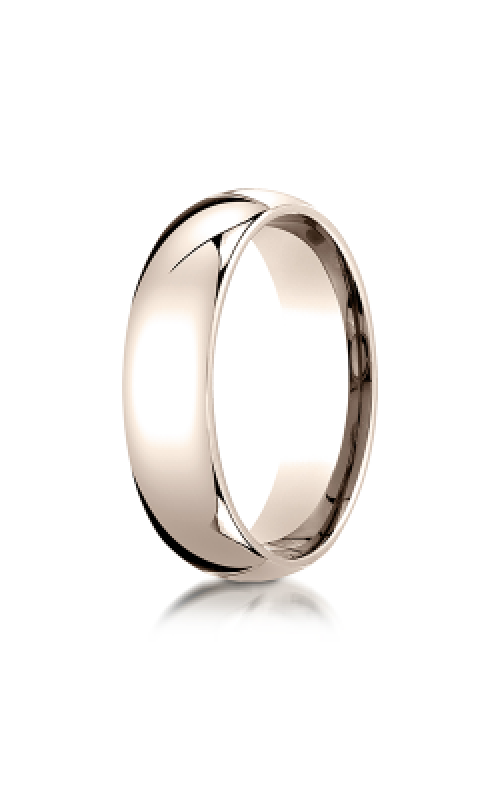Aucoin Hart Jewelers Wedding band AH2LCF16014KR product image