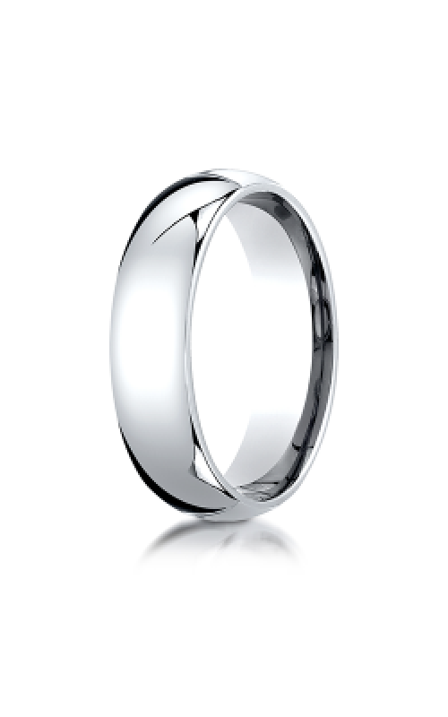 Aucoin Hart Jewelers Wedding band AH2LCF160PD product image