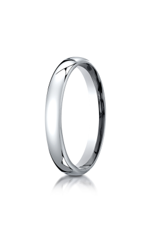 Aucoin Hart Jewelers Wedding band AH2PTEUCF135P product image