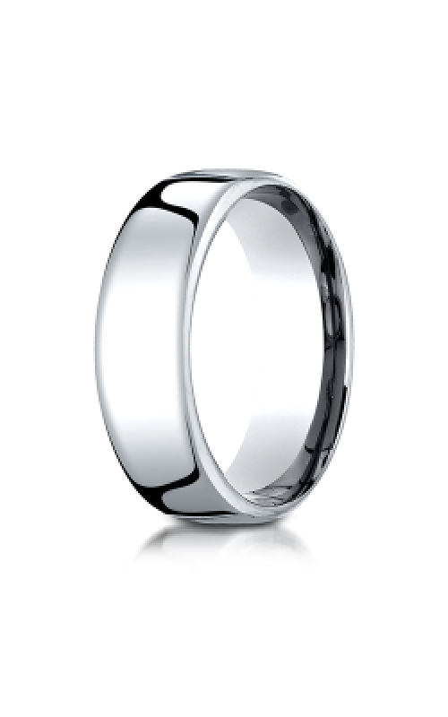 Aucoin Hart Jewelers Wedding band AH2PTEUCF175P product image