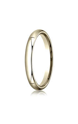 Aucoin Hart Jewelers Wedding band AH2CF13014KY product image