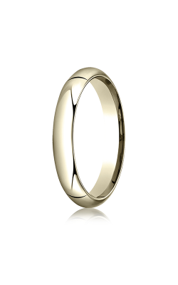 Aucoin Hart Jewelers Wedding band AH2CF14014KY product image