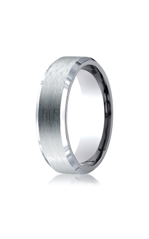 Aucoin Hart Jewelers Wedding band AH2TICF67416T product image