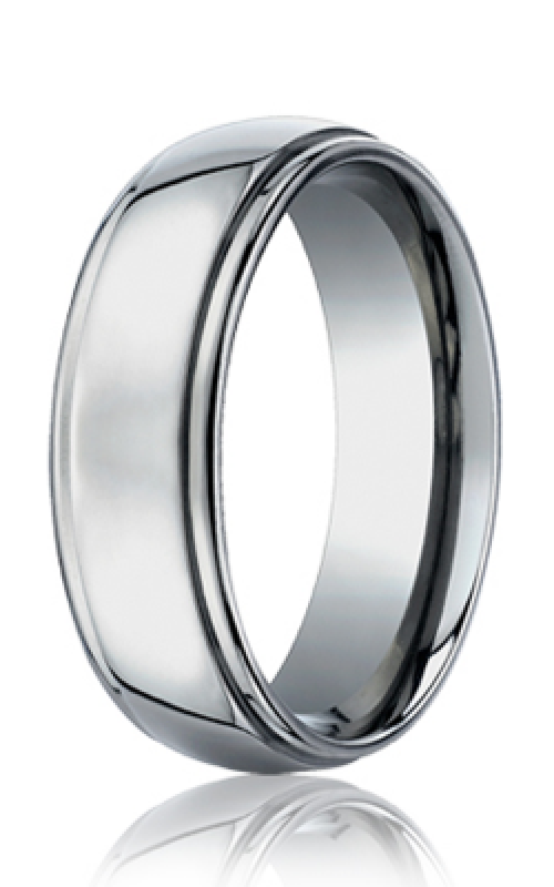 Aucoin Hart Jewelers Wedding band AH2TI570T product image