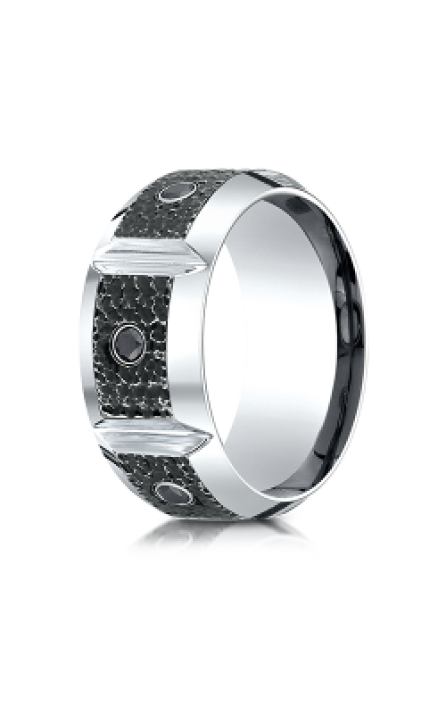 Aucoin Hart Jewelers Wedding band AH2CF610991CC product image