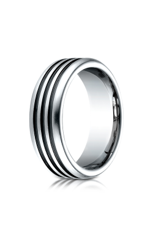 Aucoin Hart Jewelers Wedding band AH2CF717560CC product image