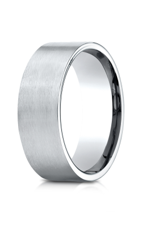 Aucoin Hart Jewelers Wedding band AH2CF6842014KW product image