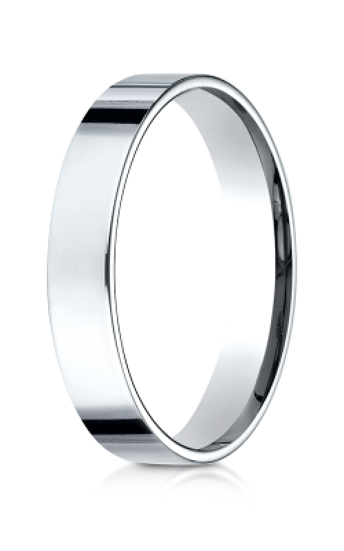 Aucoin Hart Jewelers Wedding band AH2CF24014KW product image