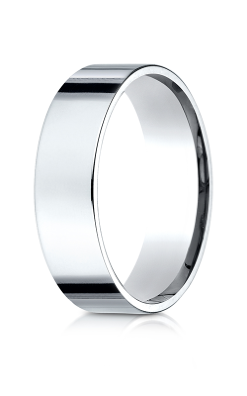 Aucoin Hart Jewelers Wedding band AH2CF26014KW product image