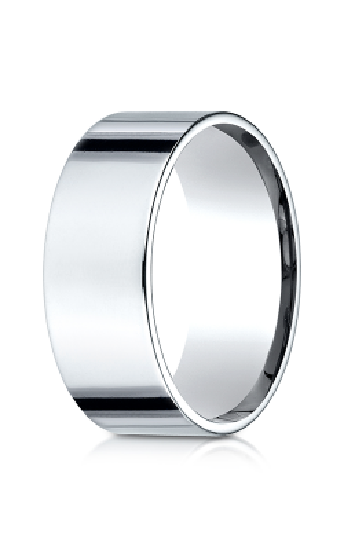 Aucoin Hart Jewelers Wedding band AH2CF28014KW product image