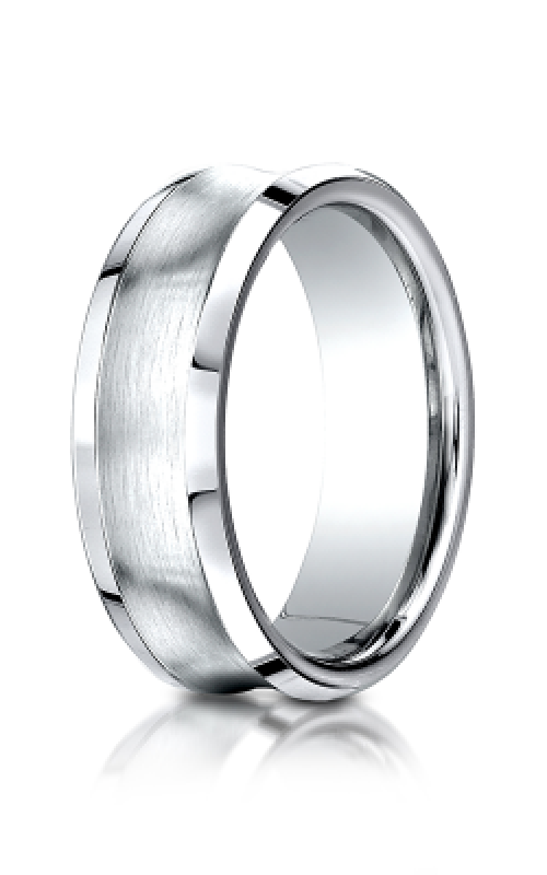 Aucoin Hart Jewelers Wedding band AH2CF6755514KW product image
