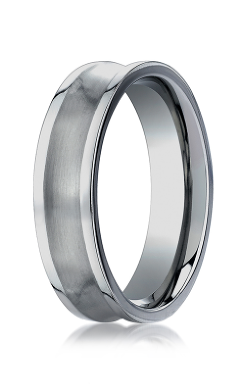 Aucoin Hart Jewelers Wedding band AH2TICF66001T product image