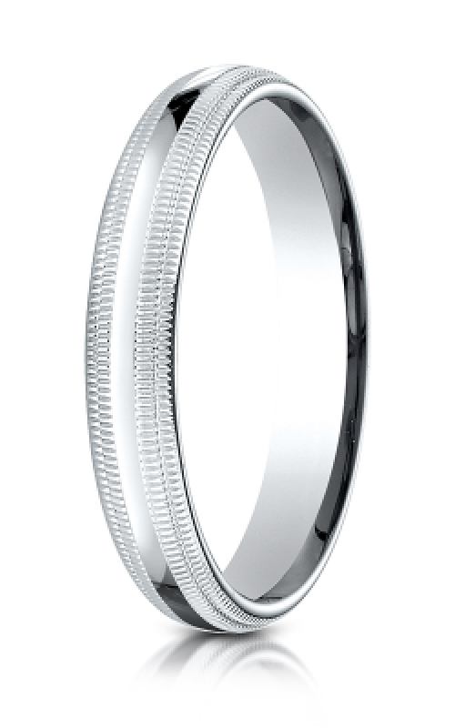 Aucoin Hart Jewelers Wedding band AH2LCFD34014KW product image