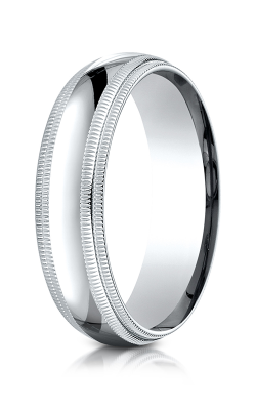 Aucoin Hart Jewelers Wedding band AH2LCFD36014KW product image